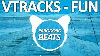 Vibe Tracks - FUN (+ Free MP3 Download)