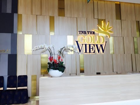 GOLD VIEW FOR RENT