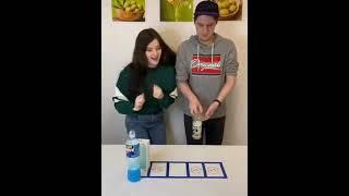 bottle flip challenge iphone