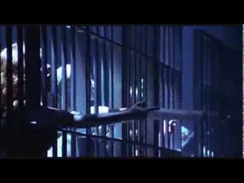 Cell Block Tango  Chicago