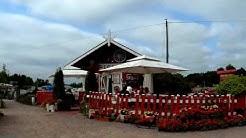 Humallahti & Cafe Regatta
