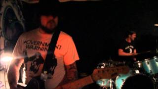 Nitad - Meningslös (live)