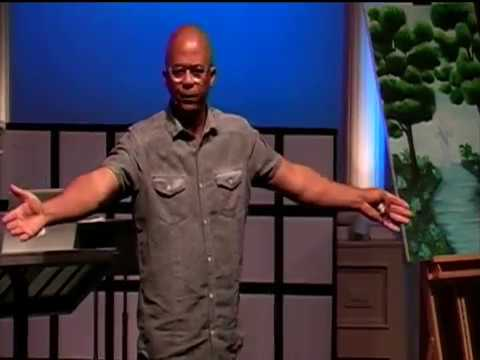 """Pastor Jeff Wallace - """"Position for Tranisition"""" (July 2, 2017)"""