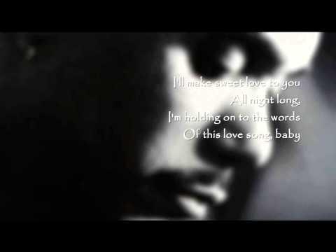 Howard Hewett - Show Me