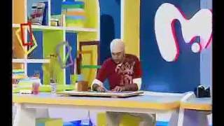 Angel Beats! (TV Program)