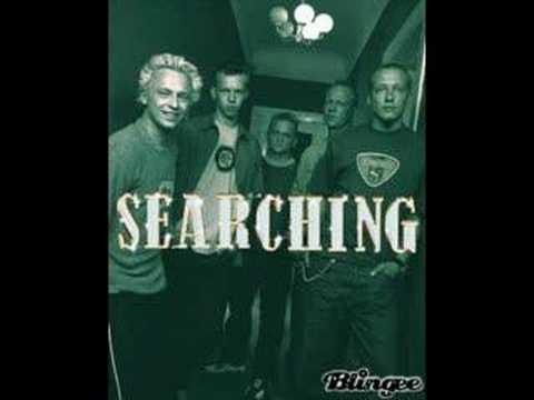 Scycs  Searching