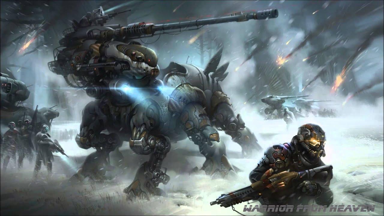 Super Fast Car Wallpaper Manfightermusic Cyber Warfare 2015 Epic Dark Hybrid