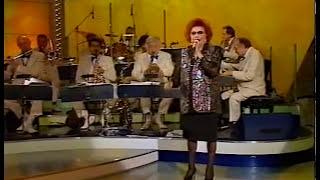 Nilla Pizzi - Maria de Bahia