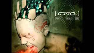 Neon City Nights - Grendel