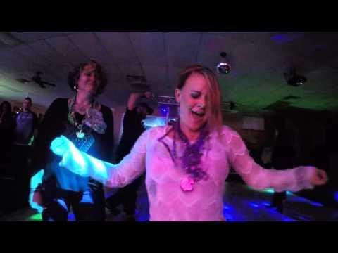 Future Cues Temple TX - Tuesday Night Fun