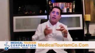 Liposuction Cancun Mexico | Lipo Surgery Cancun Mexico