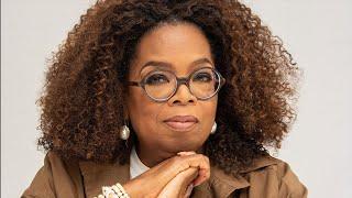 Is Oprah Winfrey A Problematic Figure In The Black Community? | Full Breakdown