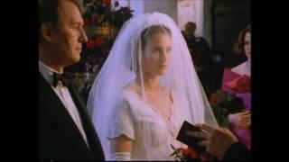 Four Weddings & A Funeral - Wedding #3