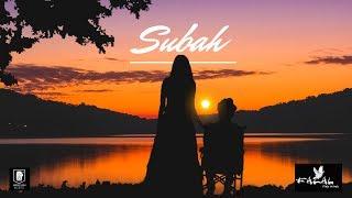 Fazal The Band - Subah (official)
