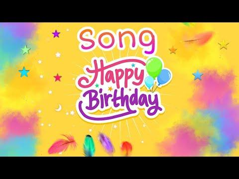 happy-birthday-song---non-copyright-claim---free-birthday-song