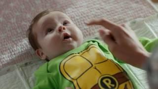 Мамочки   Серия 5 сезон 3 45 серия   комедийный сериал HD