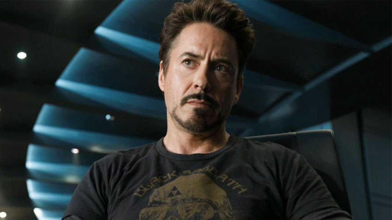 Robert Downey Jr., True Detective Creator Team for HBO Series