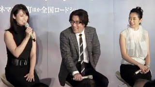 次々とベストセラーを生み出す人気作家・東野圭吾が、初めて恋愛をテー...