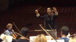 Download SA Symphony - Conductor Akiko Fujimoto Music