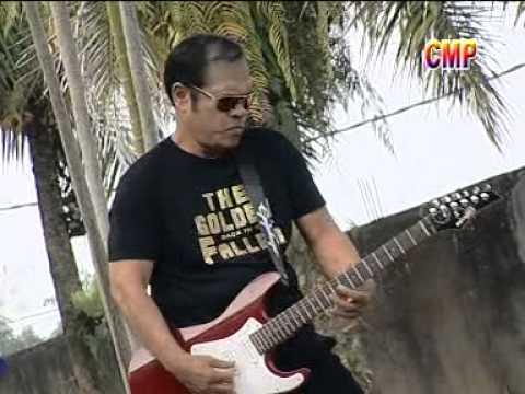 Jack Marpaung - Bertobatlah