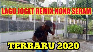Download Lagu LAGU JOGET AMBON TERBARU REMIX NONA SERAM 2020 mp3