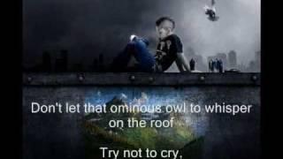 Shahin Najafi - Sarina - english subtitle