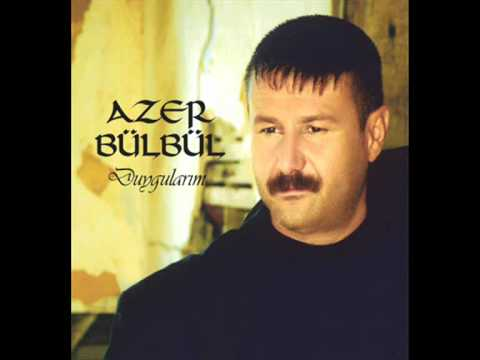 Azer Bülbül - Aman Aman mp3 indir