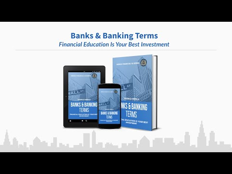 important-banking-terms-you-should-know