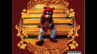 Kanye West- Slow Jams instrumental