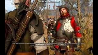 Перевод в The Witcher 3 Wild Hunt иногда радует до слёз 18