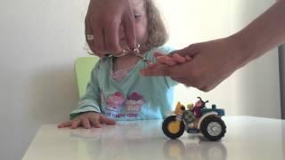 Детский маникюр Как стричь ребенку ногти(, 2015-06-01T10:42:43.000Z)