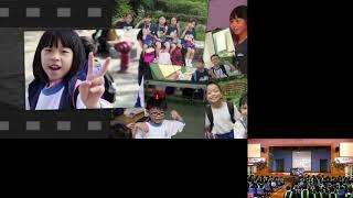 Publication Date: 2020-07-10 | Video Title: 宣道會葉紹蔭紀念小學2019-2020年度小六畢業典禮