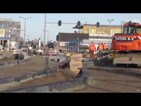 2016-11-25 bijna asfalt rolderdek