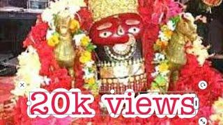 AE AAKHI KHOJE MAA TOTE 2019(new odiya tarini bhajan)
