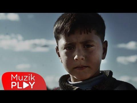Teoman - Limanında (Official Video)