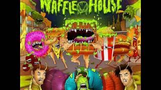 Snails x Botnek - Waffle House