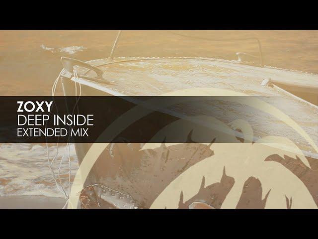Zoxy - Deep Inside