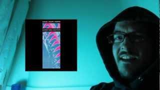 Nine Inch Nails - Pretty Hate Machine [Review]