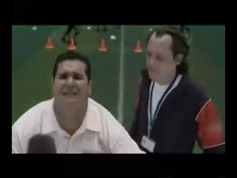 Egypt vs USA - Pepsi Funny Ad اعلان بيبسى مصر و أمريكا