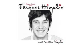 Jacques Higelin, Brigitte Fontaine - Cet enfant que je t