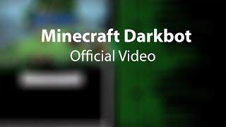 Minecraft DarkBot ( Official ) + Download
