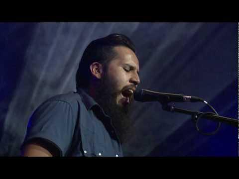 Backroads 2008 - Corey Medina & Brothers