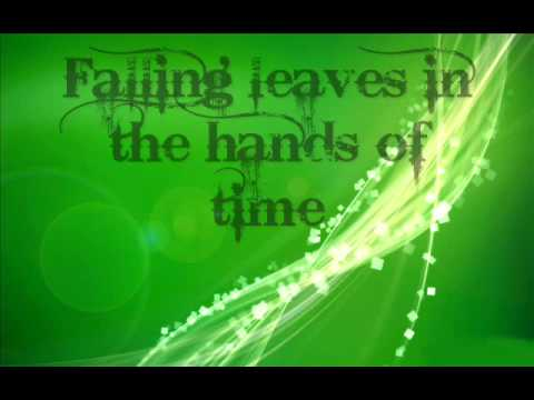 Dreamtale- Green Fields (Lyrics)