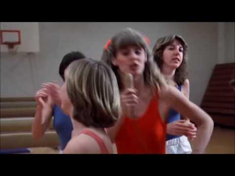 P J Soles  Rock 'N' Roll High School