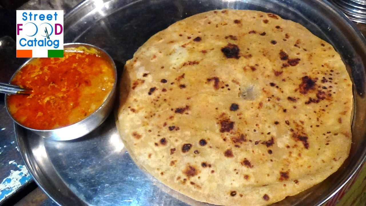 Aloo paratha recipe indian veg brunch breakfast recipes indian aloo paratha recipe indian veg brunch breakfast recipes indian street food youtube forumfinder Image collections