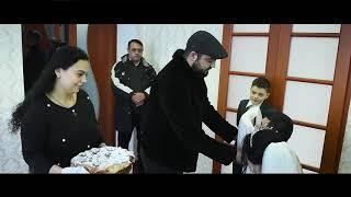Цыганская Свадьба Саши Цыни Минск 2017