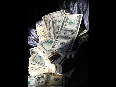 How make $1000 online at home job free money vindale
