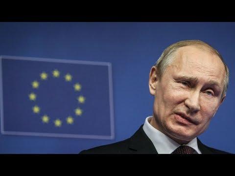 Радіо Свобода онлайн: Путін знову імітує. Змін на Донбасі не очікують   «Ранкова Свобода»