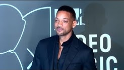 Will Smith Comments on James Avery's Passing | Splash News TV