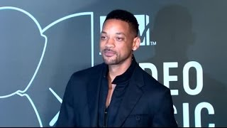 Will Smith Comments on James Avery